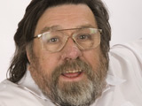 Ricky Tomlinson to stand for parliament?
