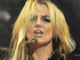 Spears 'dates Bollywood choreographer'