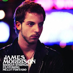 James Morrison ft. Nelly Furtado: 'Broken Strings'
