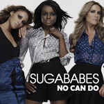 Sugababes: 'No Can Do'