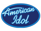 'Idol' finale tied for lowest ratings