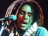 Bob Marley song named Jamaica's best