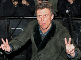 Best of CBB: Bez wins Celebrity Big Brother 3