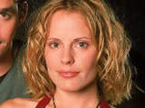 Emma Caulfield launches web comic
