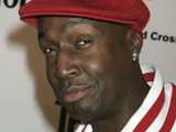Grandmaster Flash to release new album