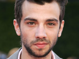 Baruchel to star in 'Johnny Klutz'