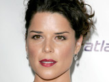 Neve Campbell 'in limbo for 'Scream 4'