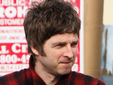 Noel Gallagher brands Liam a 