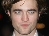 Pattinson: 'Oscars experience was insane'