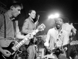 The Specials to reunite for 2010 tour?