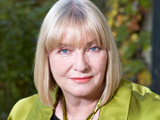 Ruth Watson ('Country House Rescue')