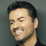 George Michael: 'December Song (I Dreamed of Christmas)'