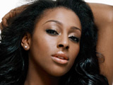 Alexandra Burke makes it two weeks at No.1