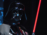 'Star Wars' tops movie music poll