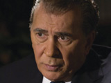 Frost: 'Frost/Nixon' movie is fiction'