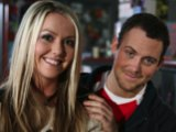 'Hollyoaks' to introduce disabled character
