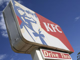KFC workers sacked for hot tub stunt