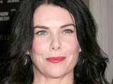 Lauren Graham circles 'Parenthood' role
