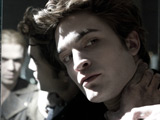 'Twilight' dominates Teen Choice nominations