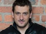 Chris Gascoyne (Peter Barlow, Corrie)