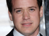 T.R. Knight to join musical 'Parade'
