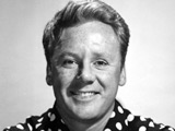 Hollywood veteran Van Johnson dies