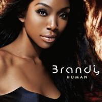 Brandy: 'Human'