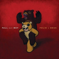 Fall Out Boy: 'Folie A Deux'