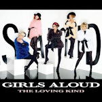 Girls Aloud: 'The Loving Kind'