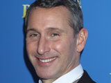 Shankman signs for 'Sinbad' and 'Bob'