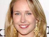'True Blood' adds Camp, Jones