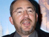 Barry Sonnenfeld to direct 'Swift'