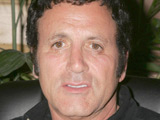 Stallone's brother gets own reality series