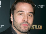 Piven, Jones 'are just friends'