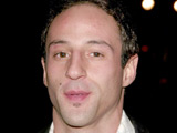 'Sopranos' actor given ten-year sentence