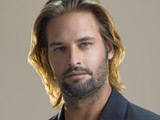 Josh Holloway plans life after 'Lost'