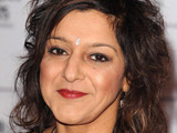 Meera Syal predicts 'bad' TV year