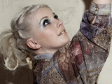 Little Boots tops Sound 2009 poll