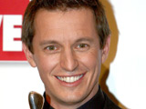 Rove McManus to host ABC's 'The List'