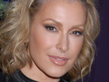 Anastacia: 'I really don't like music'