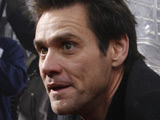 Carrey, Foster eye 'The Beaver'