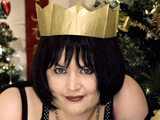Ruth Jones ('Gavin & Stacey')