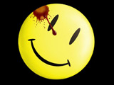 'Watchmen' sequel 'not in the works'