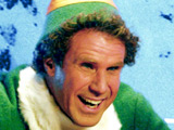'Elf' brings in 6m to Channel 4