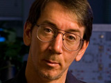 Will Wright 'working on three projects'