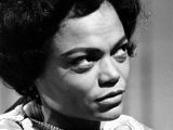 Eartha Kitt dies, aged 81