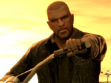 'GTA' DLC on course for 2m sales
