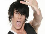 Basshunter 'confirmed for Celeb BB'