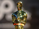 Oscar presenters to remain top secret
