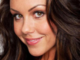 Michelle Heaton 'wanted for Wife Swap'